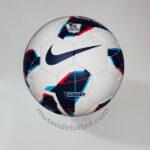 Nike Maxim - Premier League 2012/13
