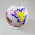 Nike Strike National Women's Soccer League 2021