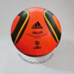 Adidas Jabulani Liga Sagres 2010/11