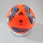 Adidas Powerorange - Europa League-2011/12