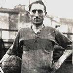 Pedro Bleo Fournol. Calomino