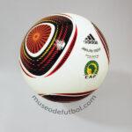 Adidas Jabulani Angola - Copa Africana de Naciones 2010