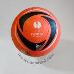 Adidas Powerorange - Europa League-2010/11