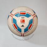 Adidas Torfabrik - Bundesliga 2011/2012