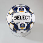 Select Super Brilliant TB  Allsvenskan Liga Suecia 2020