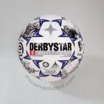 Rembrandtball - Derbystar Eredivisie 2019