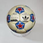 Adidas NASL 1970 - MLS