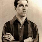 Jacobo Urso. Morir por San Lorenzo
