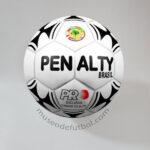 Penalty Brasil  - Copa Libertadores 1995