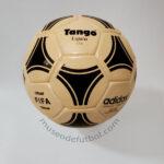 Adidas Tango España - Copa América 1987