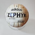 Adidas Zephyr '80