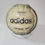 Adidas Zephyr Durlast  '70
