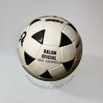Mery Sport - La Liga 1988/1989